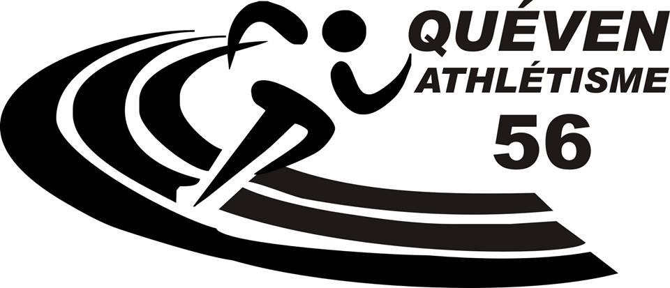 Logo QA56